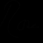 Rose KP signature